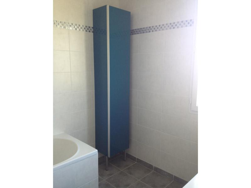 Colonne salle de bains ikea maison design for Colonne de salle de bain ikea