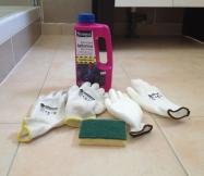 materiel-travaux-decapage-faiences-salle-de-bain