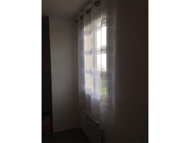 d coration pose de rideaux ma maison phenix