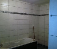 carrelage_salle_bain_maison_phenix-jpg