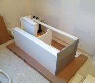 montage_meuble_salle_bain_maison_phenix-jpg