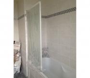 pare_baignoire_salle_bain_maison_phenix-jpg