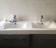 robinetterie_salle_bain_maison_phenix-jpg
