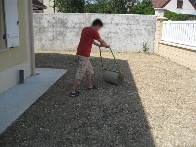 jardinage quand tu nous tiens ma maison phenix. Black Bedroom Furniture Sets. Home Design Ideas