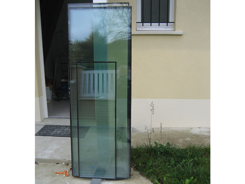 Changer Fenetre Maison Phenix Porte Fentre Rnovation Pvc