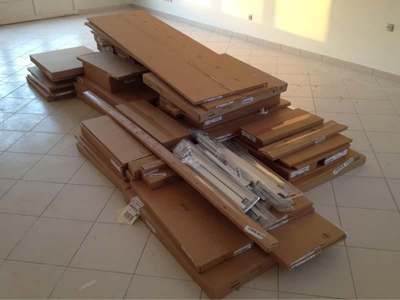 installation cuisine ikea quebec avec des id es int ressantes pour la conception. Black Bedroom Furniture Sets. Home Design Ideas