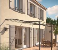 Terrasse Maison Phénix Accord