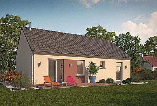 maison phenix alsace latest maison with maison phenix alsace stunning vente maison pices et. Black Bedroom Furniture Sets. Home Design Ideas