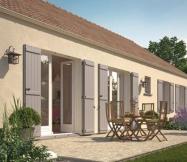 maison_phenix_selection_facade_arriere
