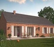 maison_phenix_selection_mur_briques_facade_arriere
