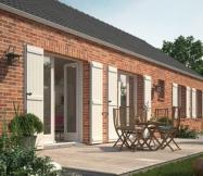 maison_phenix_selection_mur_briques_terrasse