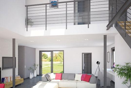 prix maisons phenix avezvous trouv cet avis utile oui with prix maisons phenix fabulous nous. Black Bedroom Furniture Sets. Home Design Ideas