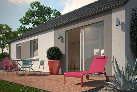 maison ph nix welcome ma maison phenix. Black Bedroom Furniture Sets. Home Design Ideas