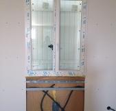 isolation maison phénix