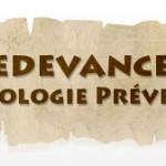 Impôts et taxes : la redevance d'archéologie préventive