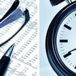 Impôts et taxes : la redevance bureau