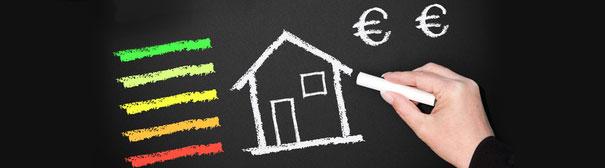 Taxes Maison Phénix le bilan