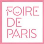 Petit tour à la Foire de Paris