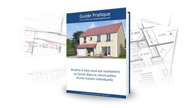 Portes fen tres et volets pos s ma maison phenix for Guide construction maison
