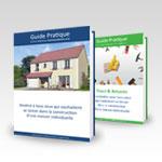 Nos guides sur la construction d'une maison