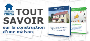 Nos guides sur la construction