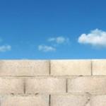 Un mur qui coûte cher …