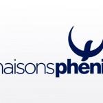 Alors, quelle est notre opinion sur Phénix ?