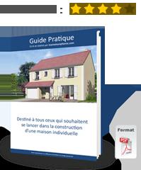 Guide ma maison ph nix - Taxe habitation construction neuve ...