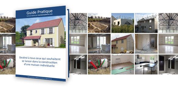 Guide Ma Maison Phénix