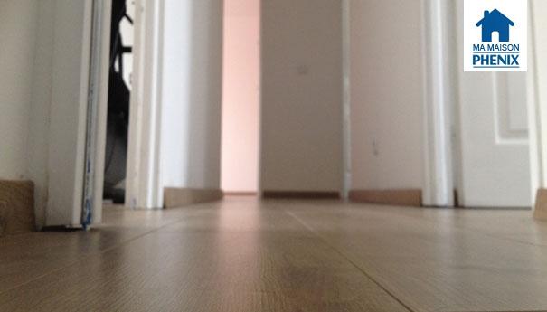 Hd wallpapers avis maison phenix 06 for Avis maison phenix