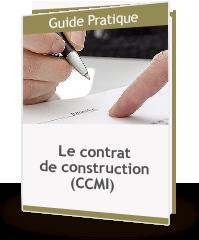 guide_ccmi