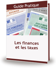 Guide Finances et Taxes