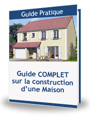 Guide COMPLET sur la construction