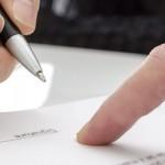 Le contrat de construction Maison Phénix