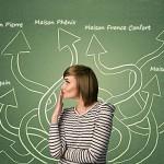 Fiche pratique : comment choisir son constructeur