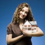 Fiche pratique : le prêt immobilier