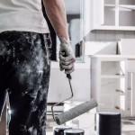 Fiche pratique : les travaux à votre charge