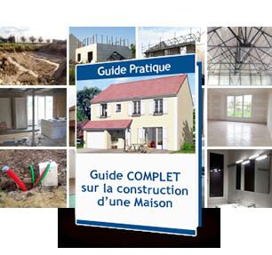Maison ph nix for Guide construction maison